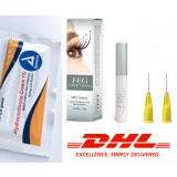 (Limited Time) FREE! $70 Eyelash Enhancer Treatment. Compare to Latisse + Free Shipping from California / Illinois. Local Bank of America or Wells Fargo transfer, Get 5 to 20% OFF