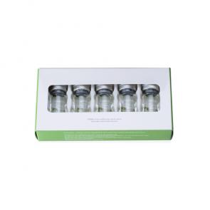 Buy Vitrase Hyaluronidase online USA, Canada, UK, Europe