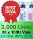 wholesale botox online usa canada acquaderm reducel supplier